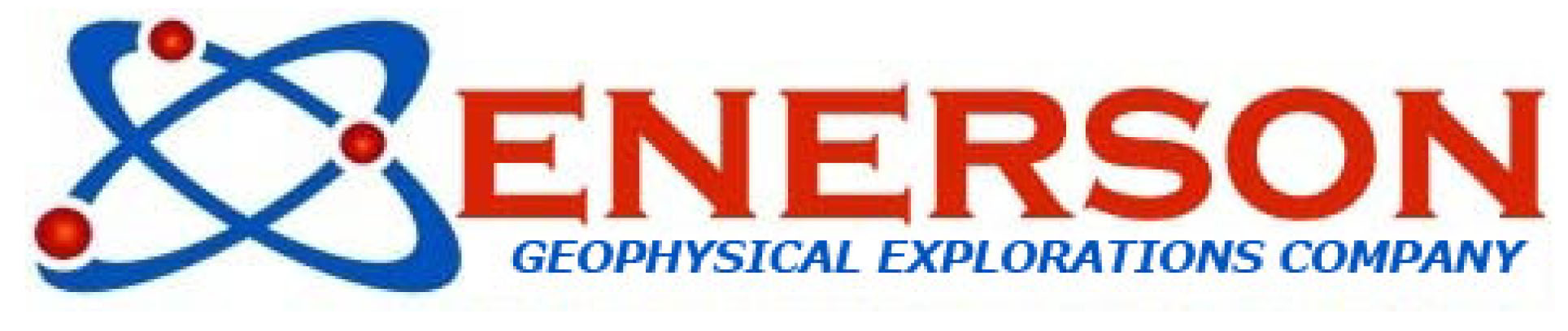 Enerson Engineering & Geophysical Explorations